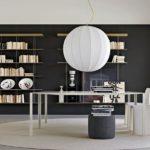 ambienti-moderni-interior-design-arredamento-casa-lecce-brindisi-taranto