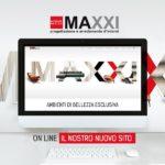 MAXXI-DESIGN-ON-LINE