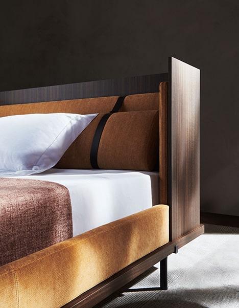 arredamenti-design-lusso-esclusivo-camera-da-letto-zona-notte-maxxi-design-lecce-brindisi-taranto