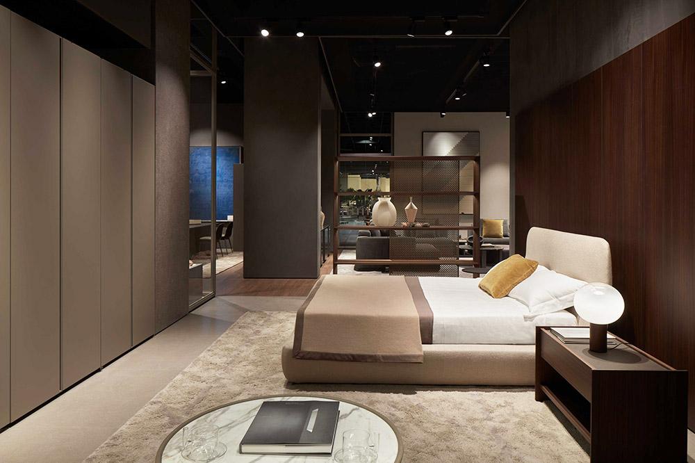 arredamenti-zona-notte-masseria-elegante-di-design-lecce-brindisi-taranto