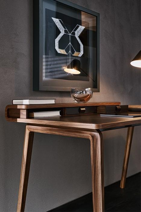 arredamento-design-scrivania-lecce-brindisi-taranto