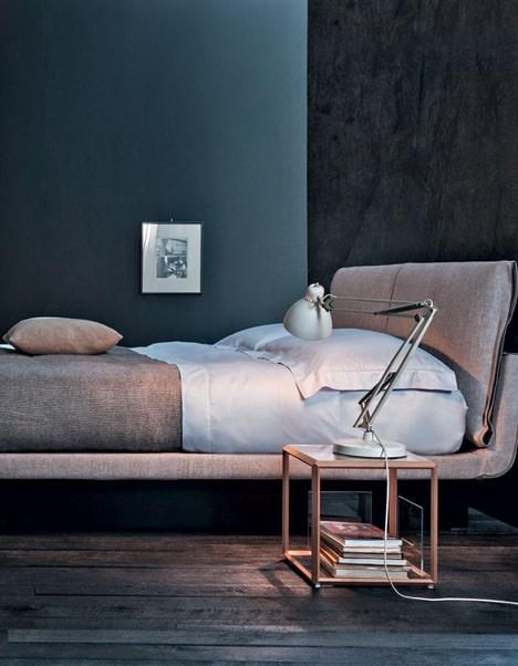 arredamento-interni-design-letti-progettazione-letto-mobili-lusso-lecce-brindisi-taranto