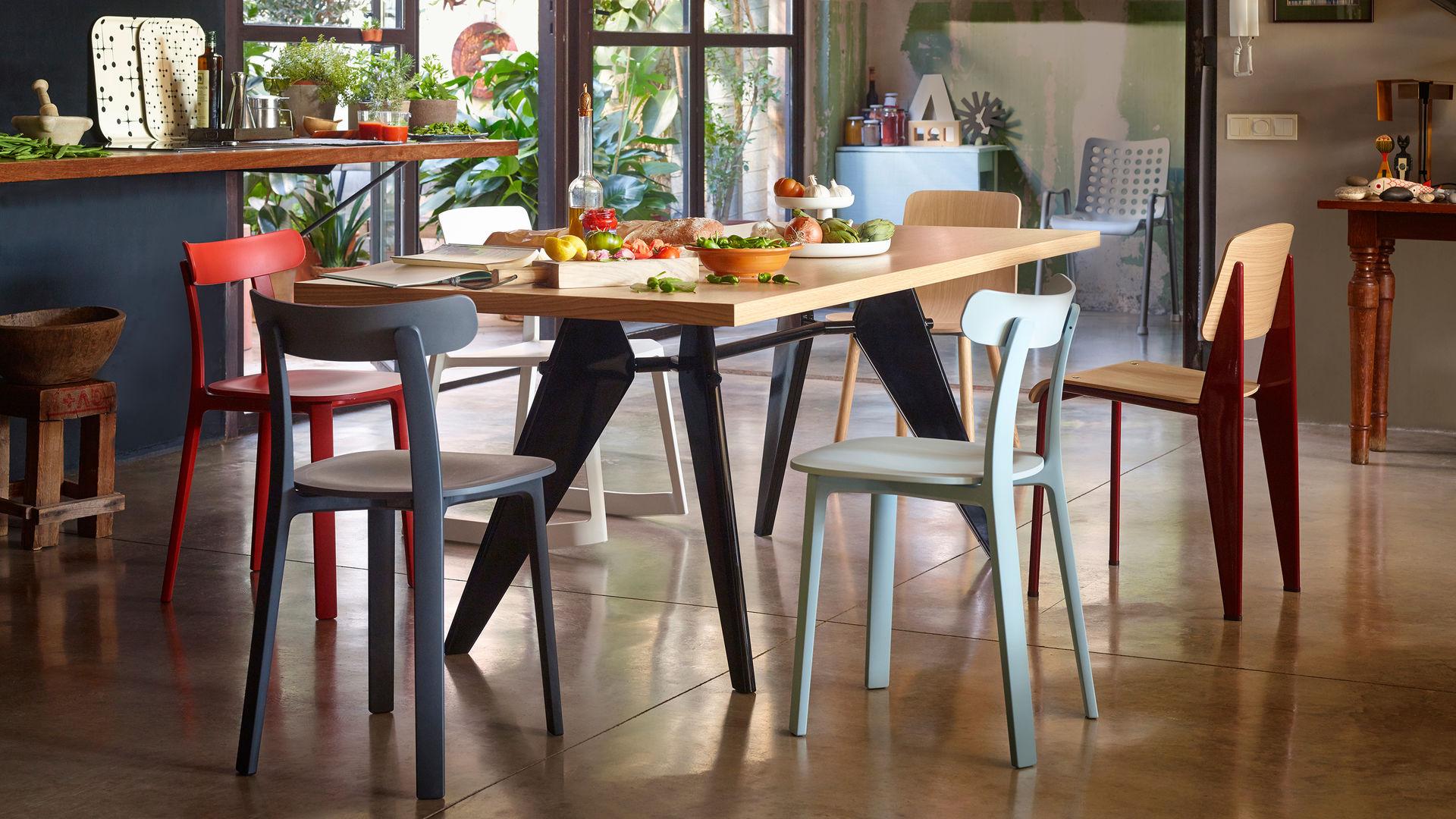 arredamento-interni-design-lusso-tavoli-lecce-brindisi-taranto