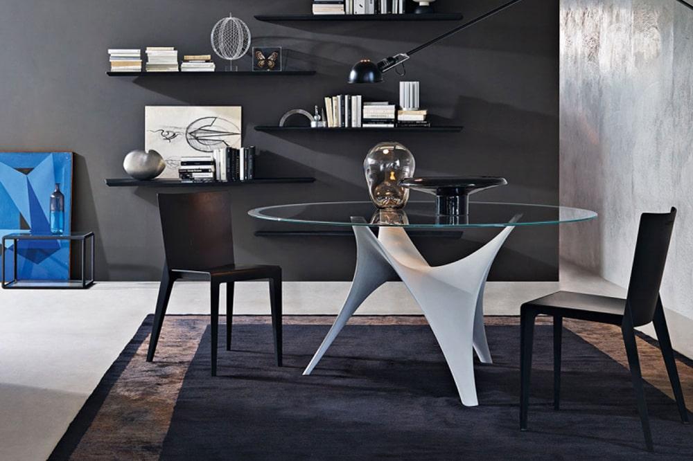 arredamento-interni-tavoli-design-lusso-lecce-brindisi-taranto