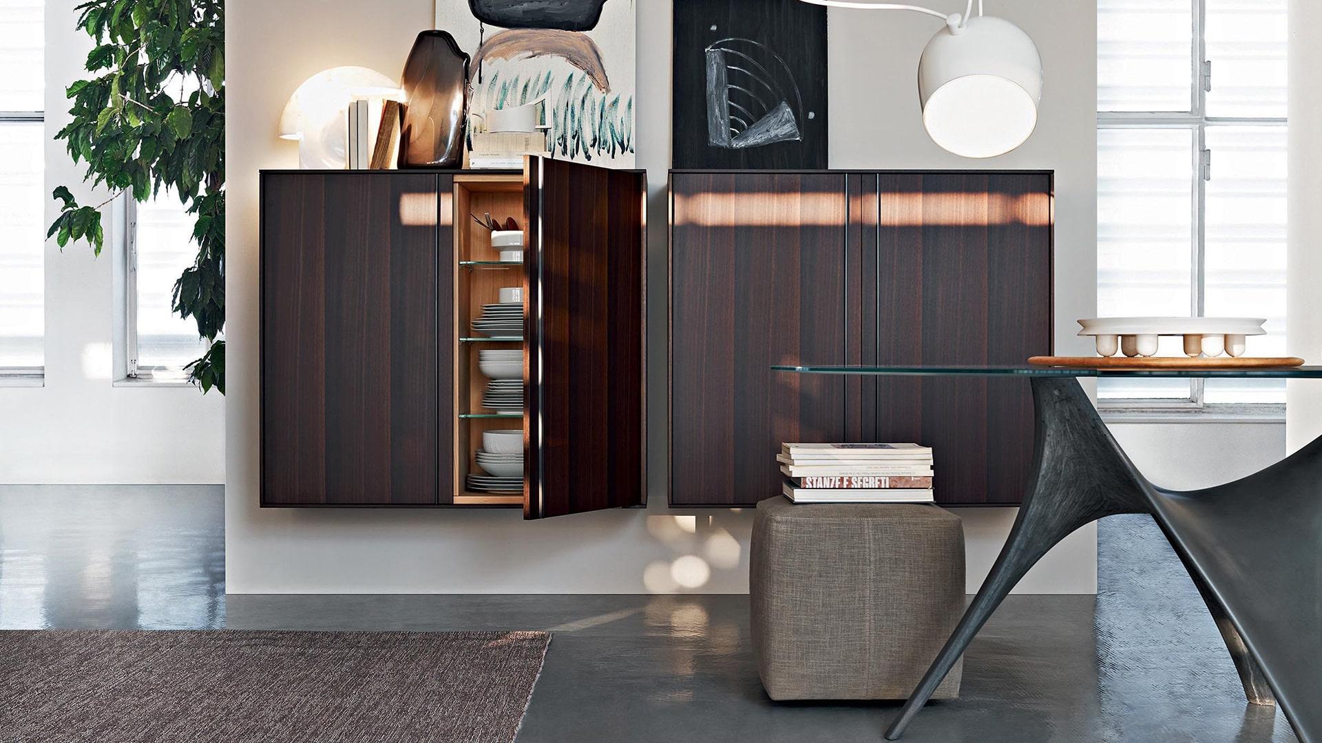 arredamento-studio-interior-design-lusso-home-office-lecce-brindisi-taranto