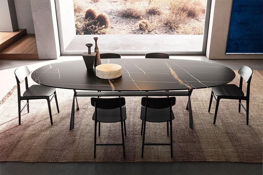 arredamento-zona-giorno-living-interior-design-lecce-brindisi-taranto