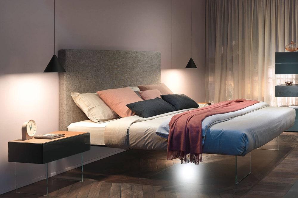 arredamento-zona-notte-mobili-esclusivi-di-lusso-progettazione-ristrutturazione-masseria-lecce-brindisi-taranto-salento