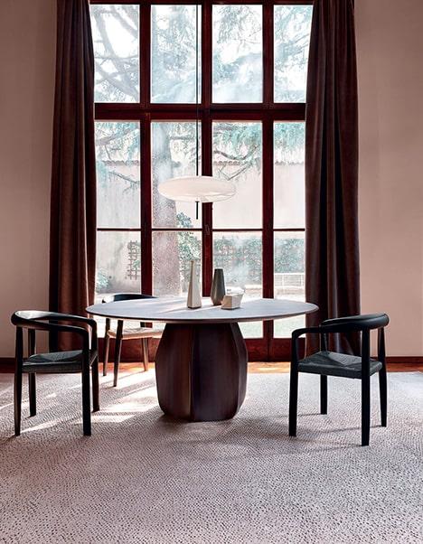 arredi-per-studio-medico-architettura-home-office-design-lecce-brindisi-taranto