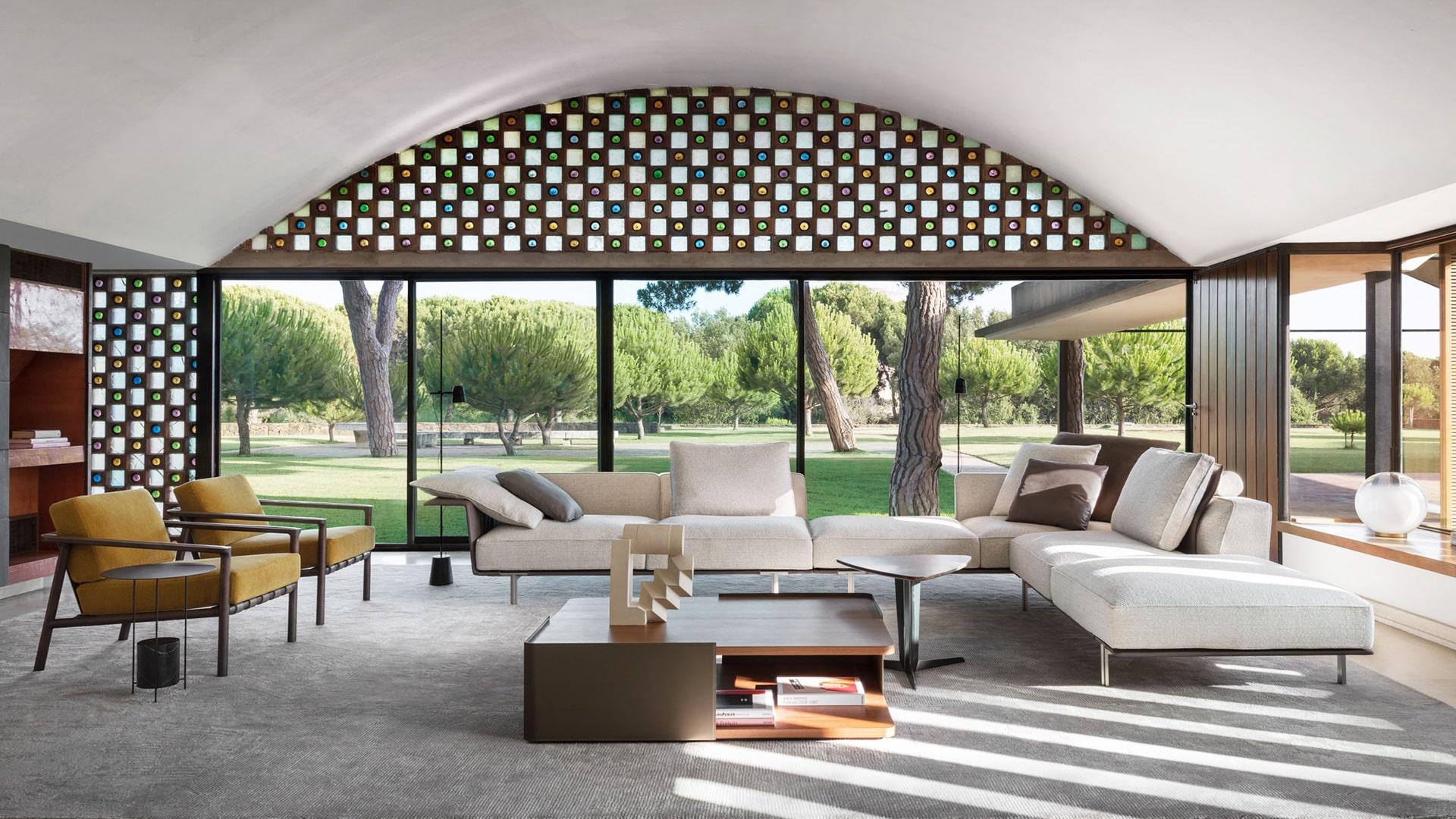 arredo-zona-giorno-interior-design-progettazione-arredamento-lecce-brindisi-taranto