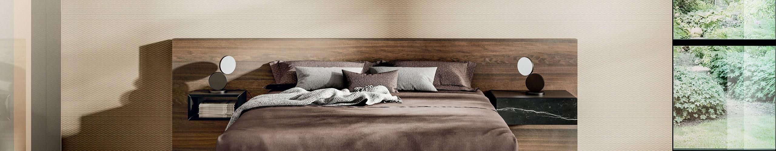 camera-da-letto-arredamento-lusso-moderno-lecce-brindisi-taranto