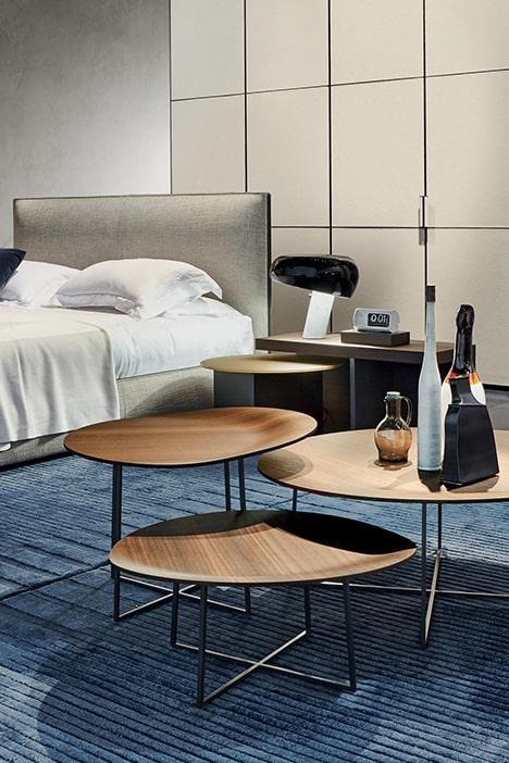 camera-da-letto-molteni-arredo-zona-notte-maxxi-design-lecce-brindisi-taranto