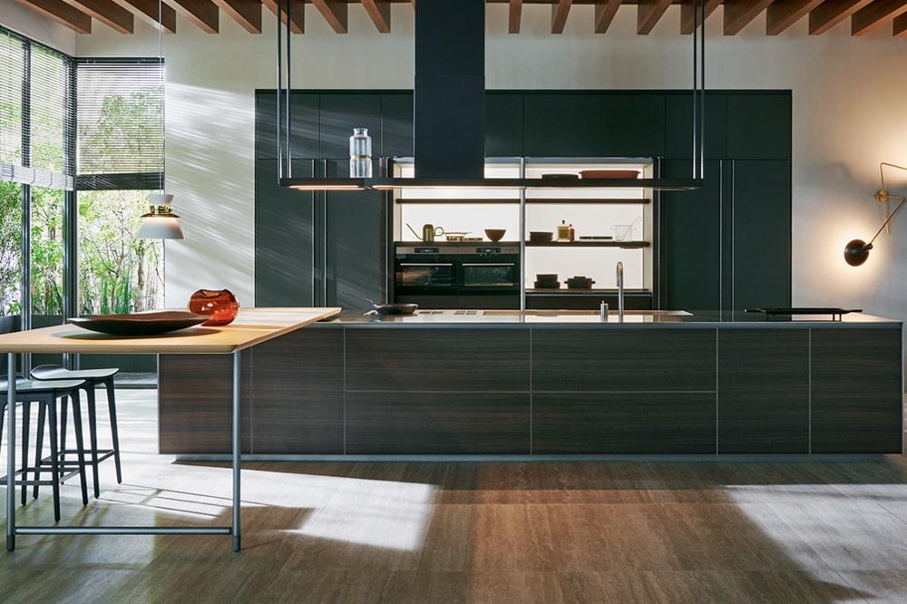 cucina-dada-hi-line-6-frame-door-design-lusso-lecce-brindisi-taranto