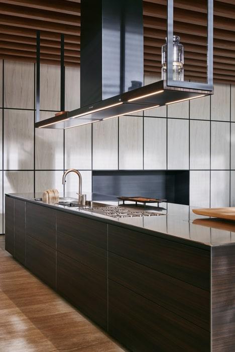 cucina-dada-lusso-hi-line-6-frame-door-design-lusso-lecce-brindisi-taranto