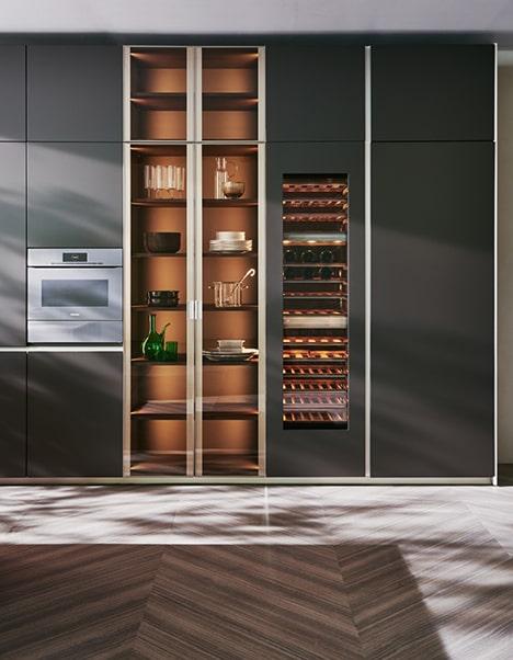 cucina-dada-luxury-hi-line-6-frame-door-design-lusso-lecce-brindisi-taranto