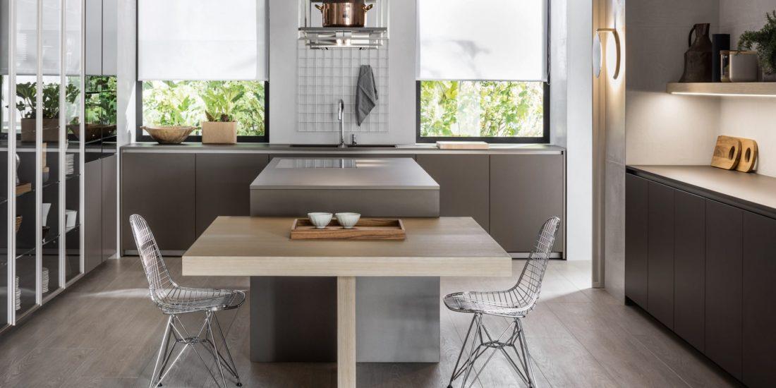 cucina-design-lusso-mobili-progettazione-interni-lecce-brindisi-taranto