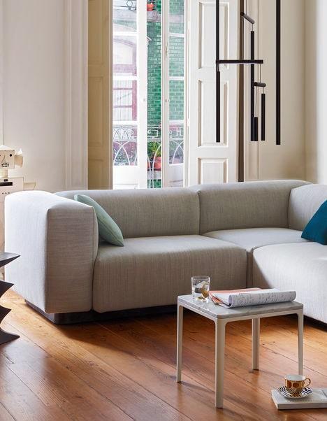 design-arredamento-divani-lusso-lecce-brindisi-taranto
