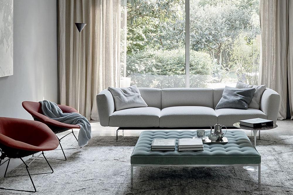 design-interni-divani-luxury-lecce-brindisi-taranto-1