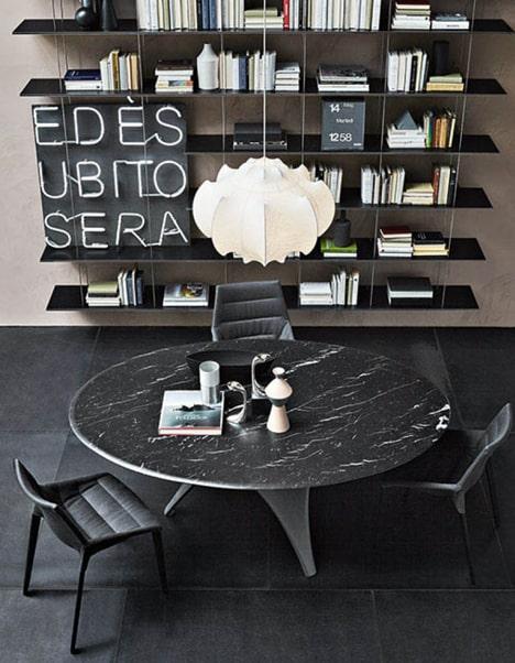 design-lusso-arredamento-interni-tavoli-lecce-brindisi-taranto