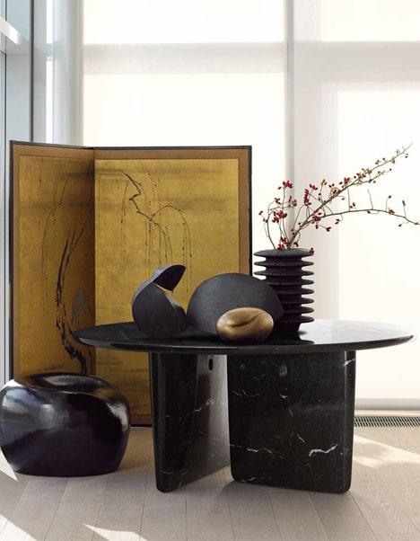 design-lusso-interni-arredamento-tavoli-lecce-brindisi-taranto