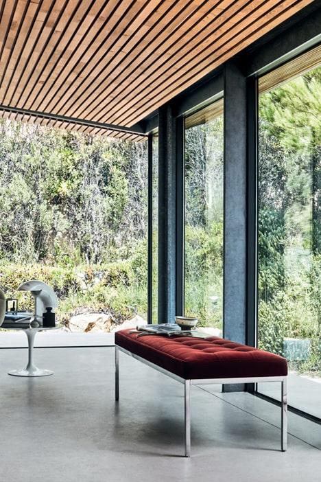 design-lusso-panche-mobili-progettazione-interni-lecce-brindisi-taranto