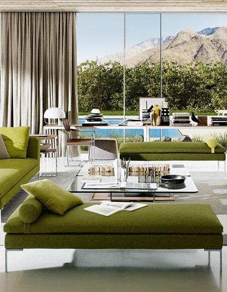 design-panche-lusso-mobili-progettazione-interni-lecce-brindisi-taranto