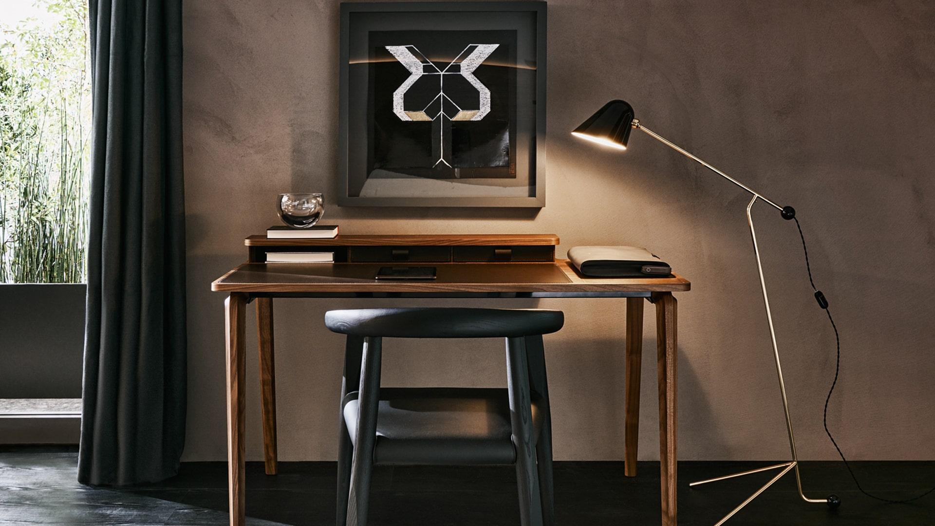 design-progettazione-mobili-lusso-scrivanie-interni-arredamento-lecce-brindisi-taranto