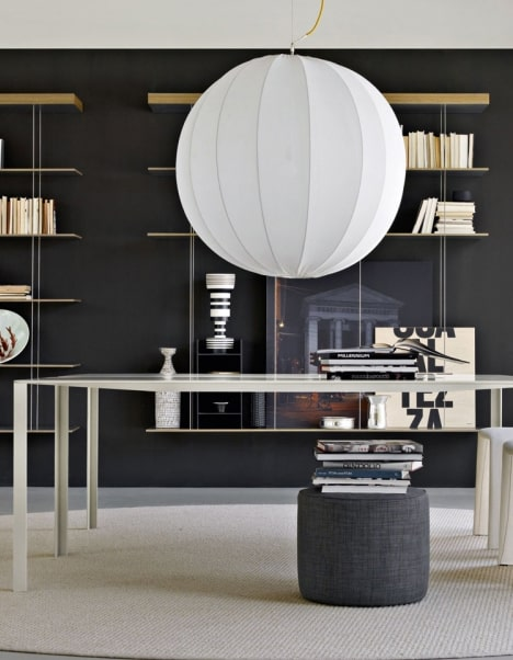 design-scrivania-lusso-mobili-lecce-brindisi-taranto
