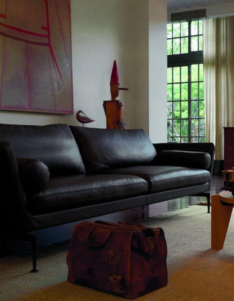 divani-design-arredamento-interni-lecce-brindisi-taranto