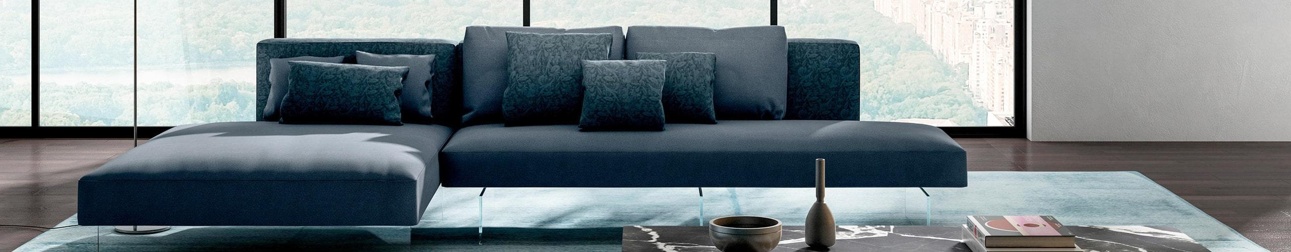 divani-lusso-interior-design-lecce-brindisi-taranto