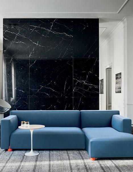 divani-mobili-lusso-design-lecce-brindisi-taranto