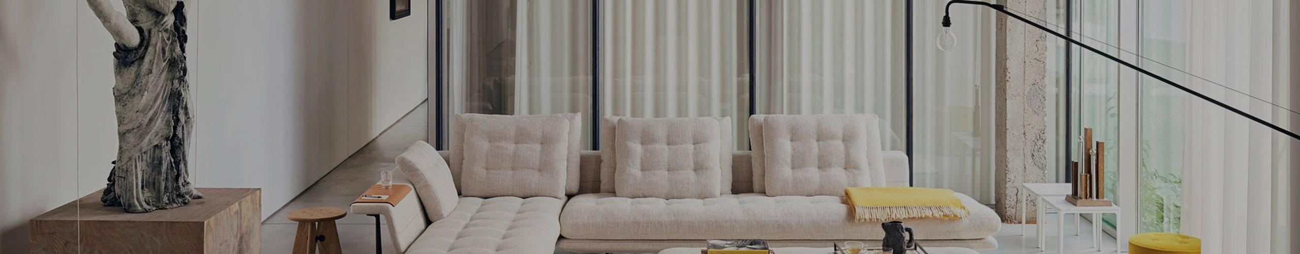 illuminazione-arredo-interior-design-mobili-lusso-progettazione-lecce-brindisi-taranto
