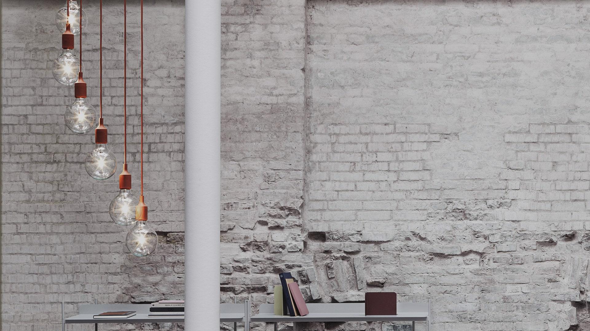 illuminazione-lampade-luci-interior-design-lecce-brindisi-taranto