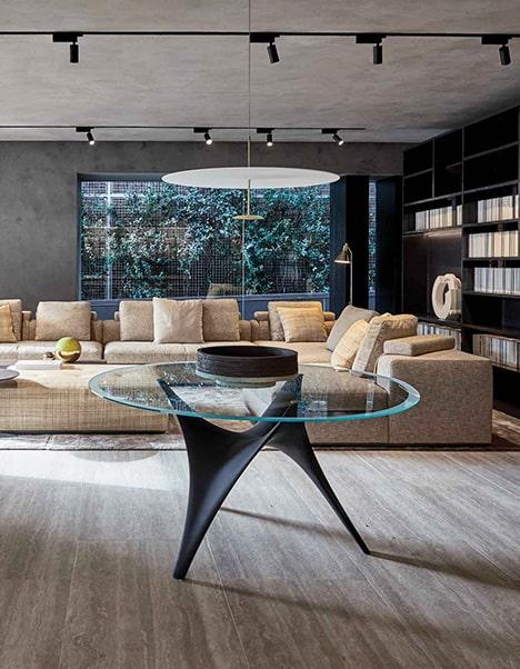 interior-design-progettazione-zona-giorno-maxxi-lecce-brindisi-taranto