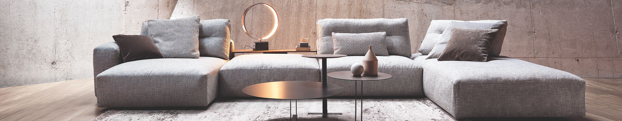 interior-designer-consulenza-arredo-progettazione-maxxi-lecce-brindisi-taranto
