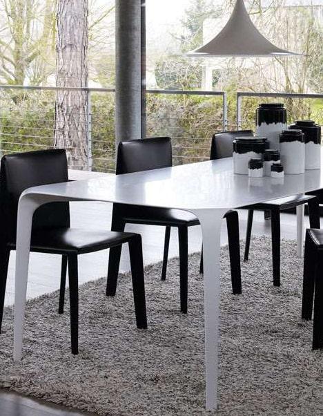 interni-lusso-arredamento-design-tavoli-lecce-brindisi-taranto
