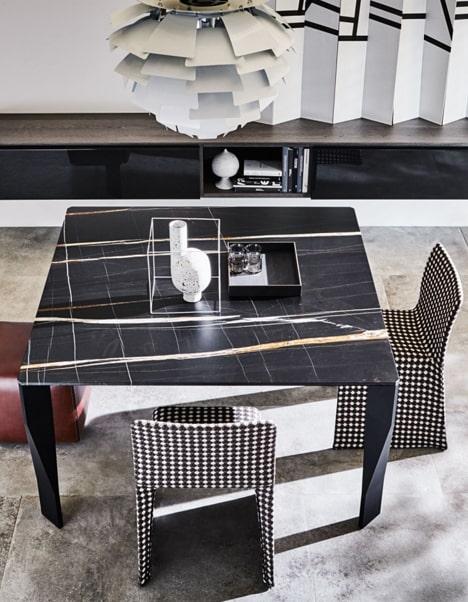 interni-tavoli-design-lusso-arredamento-lecce-brindisi-taranto