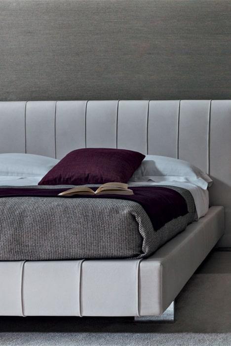 letto-interni-mobili-design-lusso-lecce-brindisi-taranto
