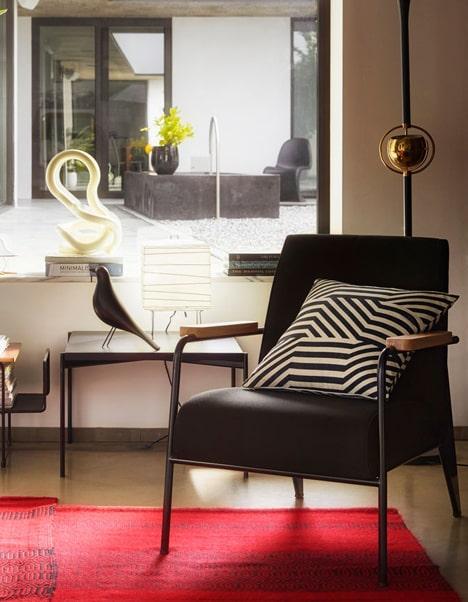 living-lusso-progettazione-interni-mobili-design-lecce-brindisi-taranto