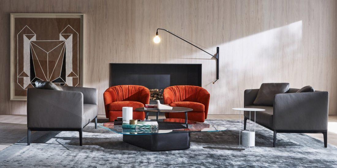 living-mobili-progettazione-design-interni-lusso-lecce-brindisi-taranto