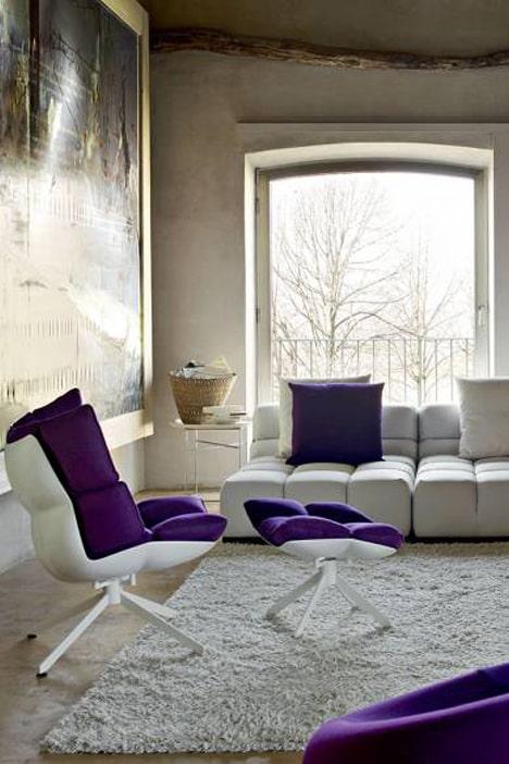living-progettazione-design-interni-mobili-lusso-lecce-brindisi-taranto.j