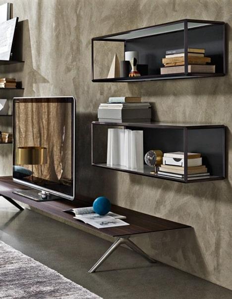 living-progettazione-interni-lusso-design-mobili-lecce-brindisi-taranto