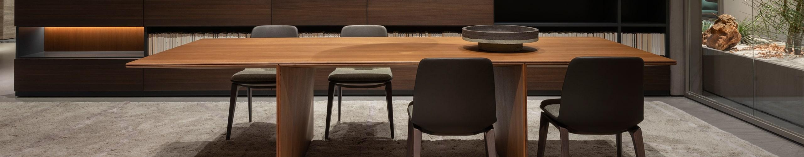 living-progettazione-interni-mobili-design-lusso-arredo-lecce-brindisi-taranto
