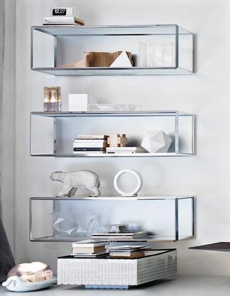 living-progettazione-lusso-interni-mobili-design-lecce-brindisi-taranto