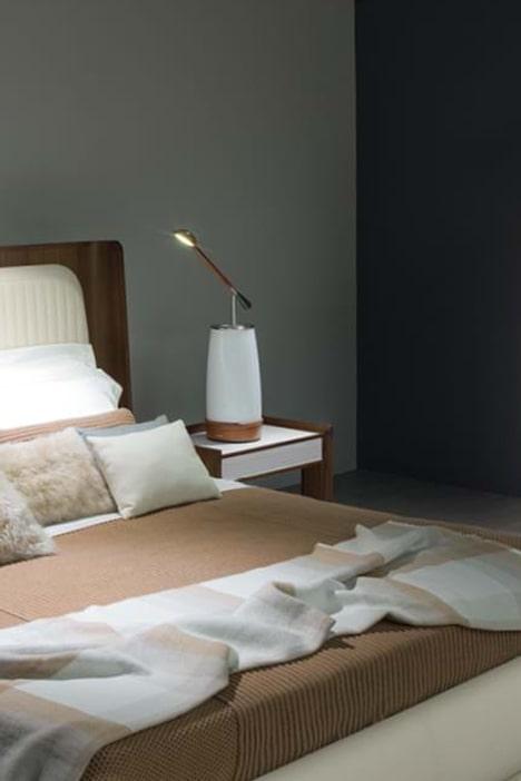 lluminazione-design-progettazione-interni-lusso-lecce-brindisi-taranto