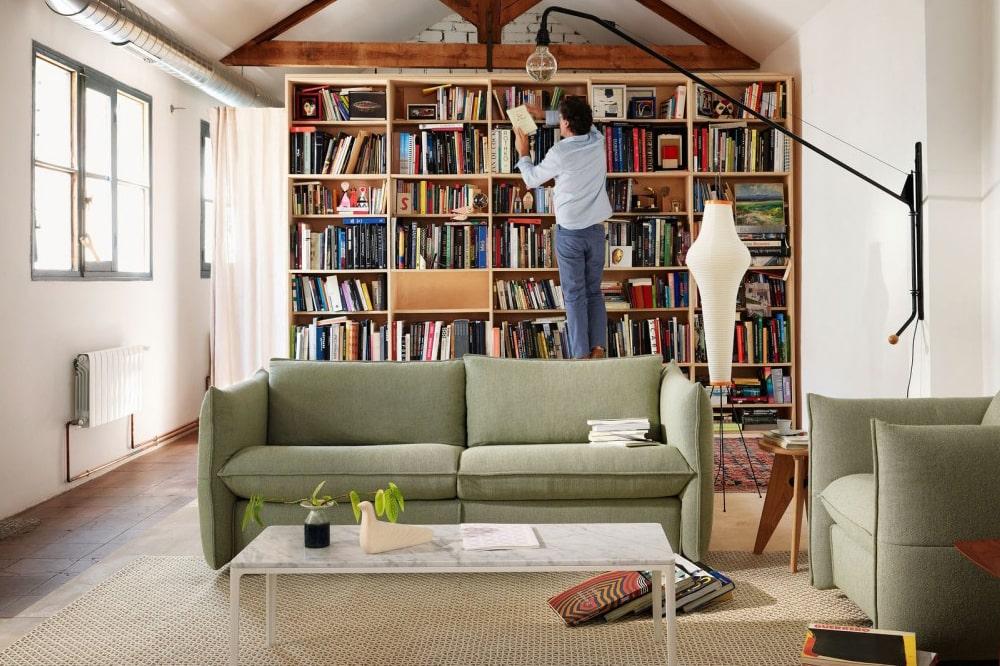 lluminazione-interni-mobili-progettazione-design-luxury-lusso-lecce-brindisi-taranto