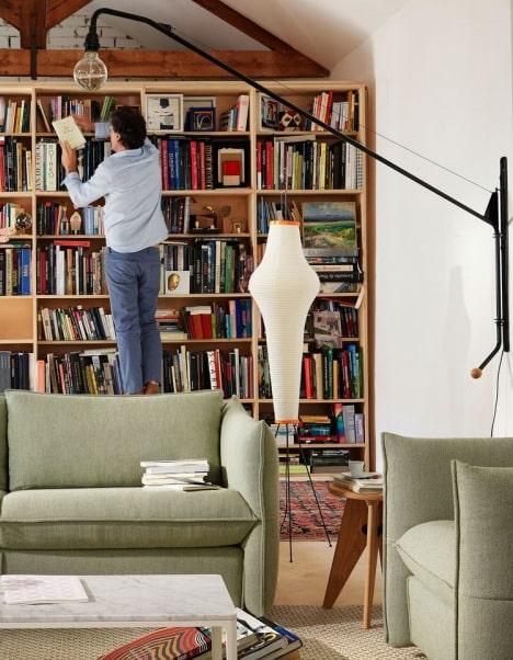 iluminazione-luxury-progettazione-interni-mobili-design-lusso-lecce-brindisi-taranto.