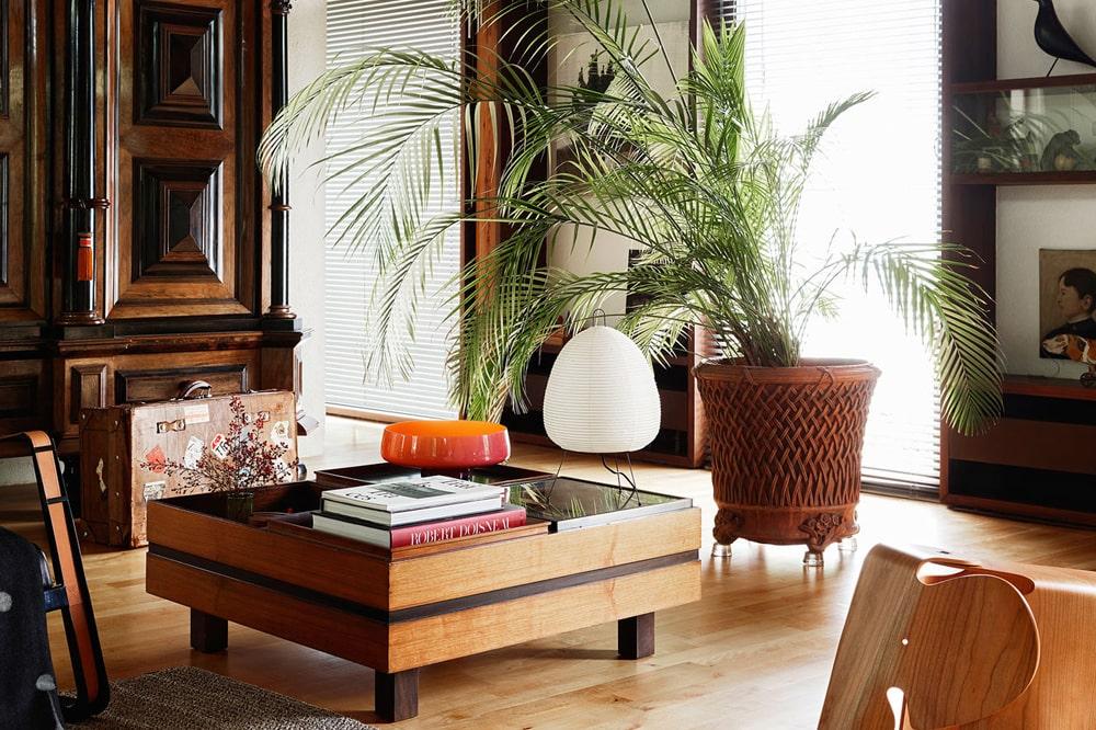 lluminazione-mobili-luxury-progettazione-interni-lusso-design-lecce-brindisi-taranto