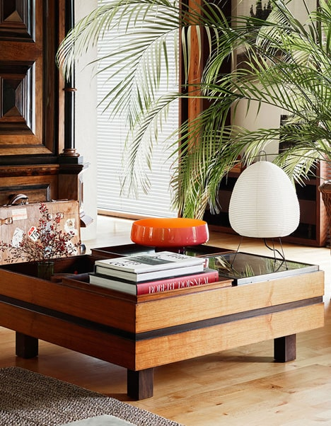 lluminazione-mobili-progettazione-luxury-design-interni-lusso-lecce-brindisi-taranto
