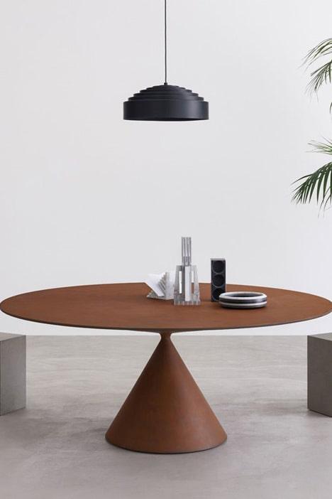 lusso-interni-arredamento-design-tavoli-lecce-brindisi-taranto