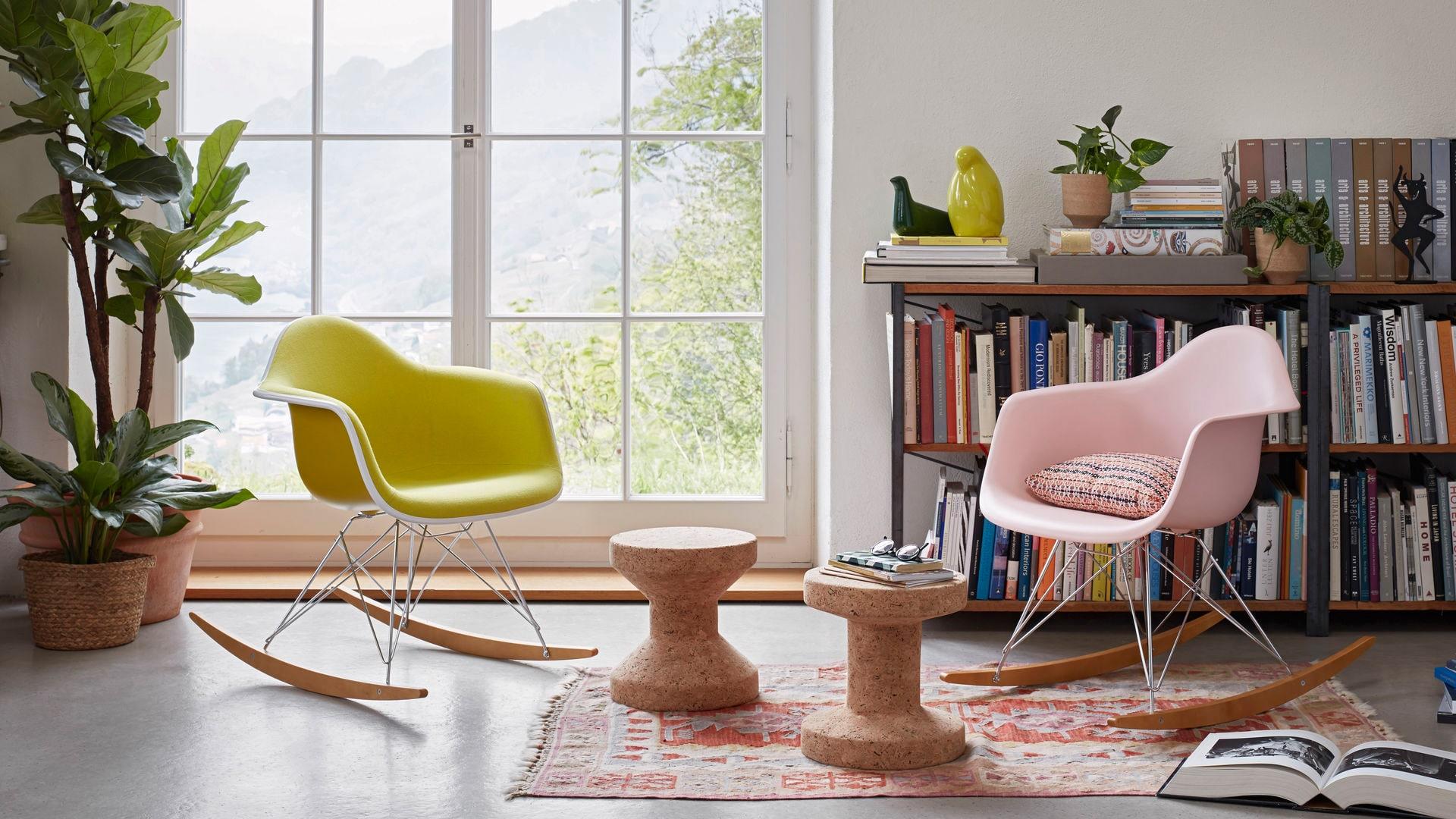 lusso-poltrone-design-progettazione-mobili-interni-arredamento-lecce-brindisi-taranto